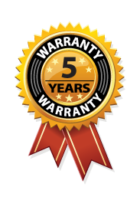 5-year-warranty-ribbon