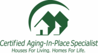 certified-aging-in-place-specialist